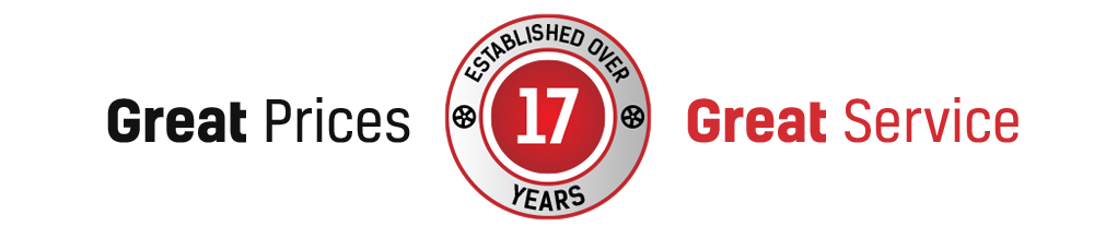 VMS established for 15 years